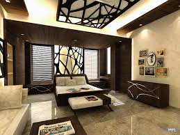 Stylish Bedroom Designs Stylish Bed Design Wooden Platform Bed Get The Bedroom Designs
