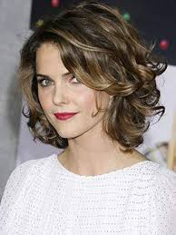 google com wavy short hairstyles female hairstyles for curly hair