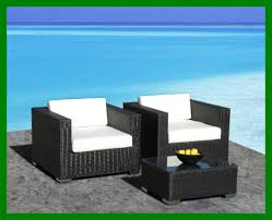 astonishing bench patio cushions commendable furniture image of in
