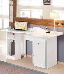 Schreibtisch Computer Schreibtisch Home Affaire Lasse Auf Raten Kaufen Quelle De