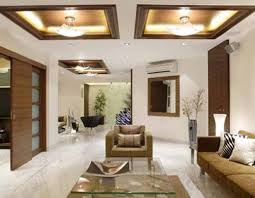 tv room decor living room apartment living room ideas stunning modern large