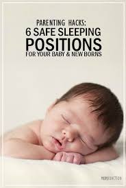Comfortable Positions To Sleep In Best 25 Baby Sleep Positions Ideas On Pinterest Baby Sleeping