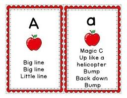 16 best handwriting without tears images on pinterest preschool