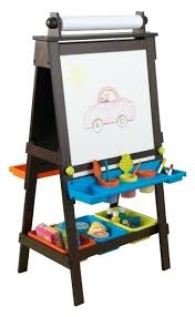 best art easel for kids easels for kids bmhmarkets club