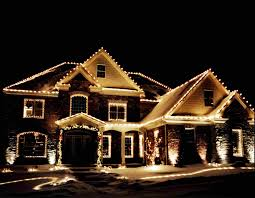 winterland inc perimeter lighting