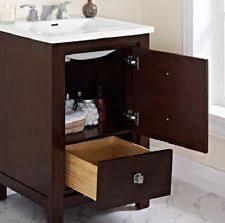 Fairmont Bathroom Vanities Discount by Fairmont Designs Bathroom Vanities Ebay