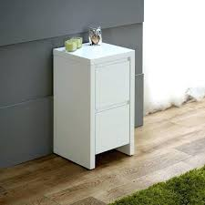 ebay bedside table ls bedside drawers home new malibu 3 drawer bedside chest black oak
