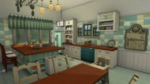 Home Design And Decor Shopping Recensioni by The Sims 4 Parenthood Game Pack Review Simsvip