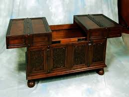 furnitures storage trunk coffee table unique 25 unique wood chest