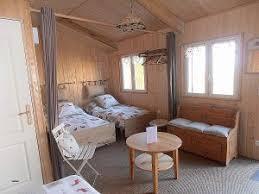 chambre d hote villard de lans chambre d hote villard de lans inspirational rando29 trek vercors