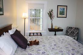 highly rated among vermont inns u0026 vermont bed and breakfasts