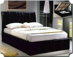Platform Bedroom Furniture Sets Upholstered Platform Bed Furniture With Curved Headboard 184 Xiorex