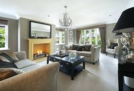 two tone living room paint ideas two tone living room medium size of living two tone living room