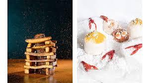 livre de cuisine suisse le livre c est arrivé dans ta cuisine ulule