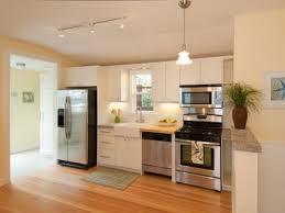 Ikea Kitchen Cabinet Design Charming Ikea Kitchen Cabinets Designs Ideas And Decors