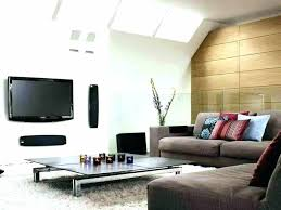 decorating ideas for a small living room room design ideas living room small living room ideas modern small