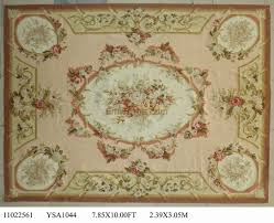 Big Rug Online Get Cheap Pink Aubusson Rug Aliexpress Com Alibaba Group