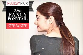 quick party hairstyles for straight hair classy to cute 25 easy hairstyles for long hair for 2017