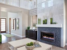 Contemporary Gas Fireplaces by Slayton 42s Direct Vent Gas Fireplace Contemporary Gas
