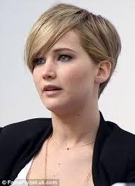 pixie cut plus size pixie haircut for plus size women google search pixie cut