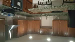1249 gorgeous 1bd den 1bath basement apartment gourmet