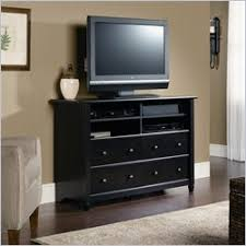 Edge Water Executive Desk Television Stands Tv Stands For Flat Screens Flatscreen Tv Stands