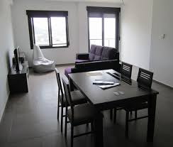 3 bedroom apartments in orange county 3 bedroom apartments in orange county 1 bedroom apartments in