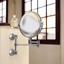 Mirrored Bathroom Accessories - great shaving mirrors bathroom accessories 94 about remodel with