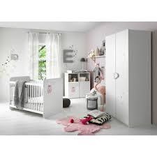chambre hibou chambre tendre hibou chambres pop aubert