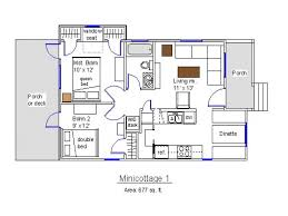 house plan marvellous tiny house on wheels floor plans free pics