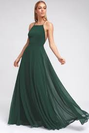 evening gowns formal dresses evening dresses and evening gowns