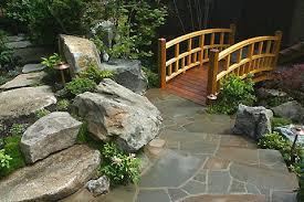 garden designs ideas home design ideas
