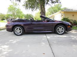 eclipse mitsubishi black mitsubishi eclipse spyder price modifications pictures moibibiki