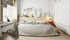 schlafzimmer nordisch einrichten wohnung gestalten im skandinavischen stil 10 apartments