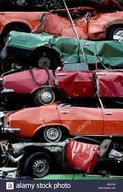 car junkyard michigan car junk yard stock photos u0026 car junk yard stock images alamy