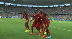 s world cup goal celebration is intoxicating goes