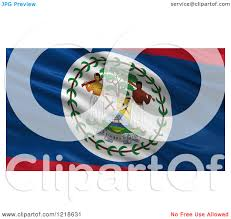 Belize Flag Belize Flag Tattoo Pictures To Pin On Pinterest Tattooskid