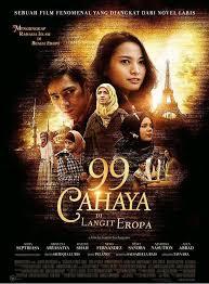 film layar lebar indonesia 2016 10 film indonesia ini diangkat dari kisah nyata kamu sudah nonton