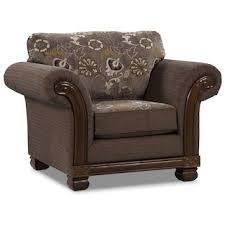 the brick furniture kitchener chairs the brick