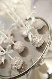 wedding favors ideas new wedding best 25 silver wedding favors ideas on purple