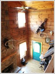 log home decorating log home decorating ideas before and after photos