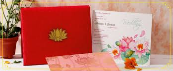 Gruhapravesam Invitation Cards In Telugu Gruhapravesam Invitation Cards Ideas Gruhapravesam Invitation
