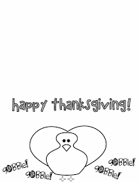 clip art free thanksgiving colored colored turkey pictures turkey pictures thanksgiving clip