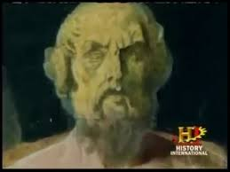 ancient history documentary the true story of troy an ancient war