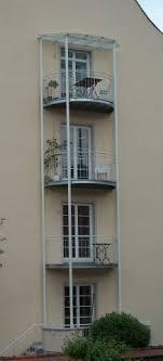 balkon vordach vordach balkon