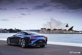 lexus concept lf lc lexus lf lc concept blue u2013 five axis