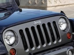 jeep wrangler light grey jeep wrangler freedom edition 2012 pictures information u0026 specs