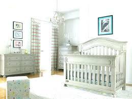 Convertible Baby Crib Sets Convertible Crib Sets Nursery Decors Convertible Baby Cribs With