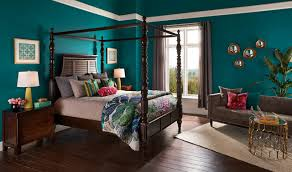 Most Popular Master Bedroom Colors - will these be the most popular paint colors of 2015 white trim