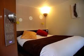 chambre d hote palavas les flots pas cher hôtel confort kyriad montpellier nord parc euromédecine kyriad